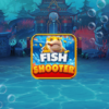 Game Fish Shooter - Fish Hunter