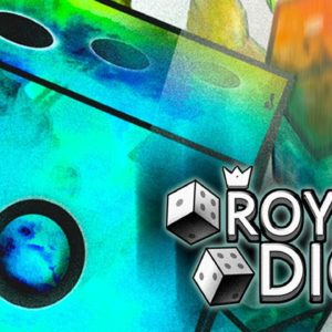 Sekilas Mengenal Game Royal Dice